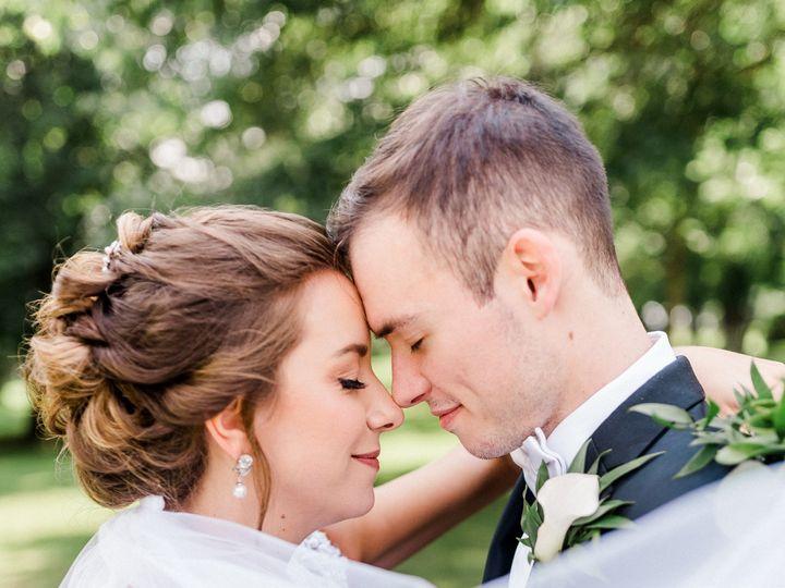 Tmx Backerwedding 494 51 164957 157627345287543 Danville, PA wedding venue