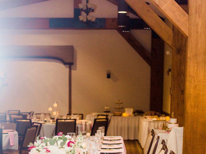 Tmx Backerwedding 558 51 164957 157627360436717 Danville, PA wedding venue