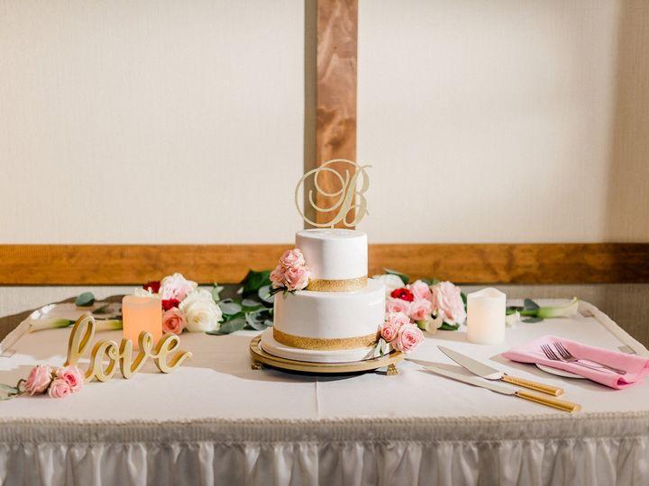 Tmx Backerwedding 618 51 164957 157627355860862 Danville, PA wedding venue