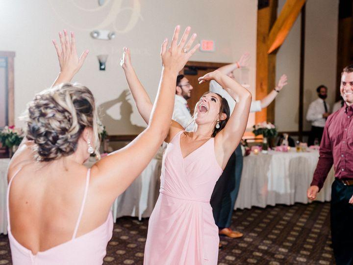 Tmx Backerwedding 925 51 164957 157627373616574 Danville, PA wedding venue