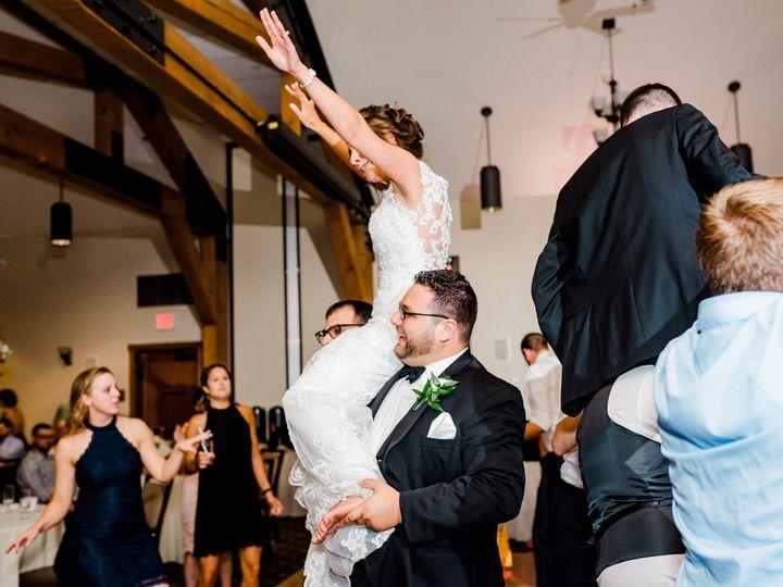 Tmx Backerwedding 952 51 164957 157627367570243 Danville, PA wedding venue