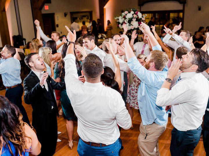Tmx Backerwedding 959 51 164957 157627367683405 Danville, PA wedding venue