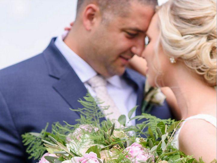 Tmx Couple 2 51 164957 157627398435915 Danville, PA wedding venue