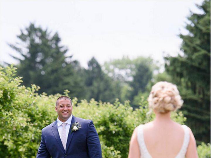Tmx First Look 1 51 164957 157627398426579 Danville, PA wedding venue