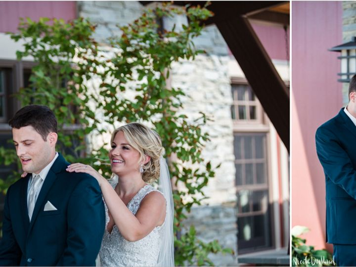 Tmx First Look 51 164957 157627388191200 Danville, PA wedding venue