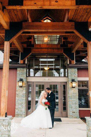 Tmx Img 5520 51 164957 V1 Danville, PA wedding venue