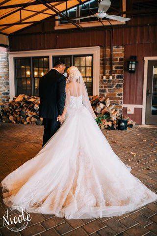 Tmx Img 5522 51 164957 V1 Danville, PA wedding venue