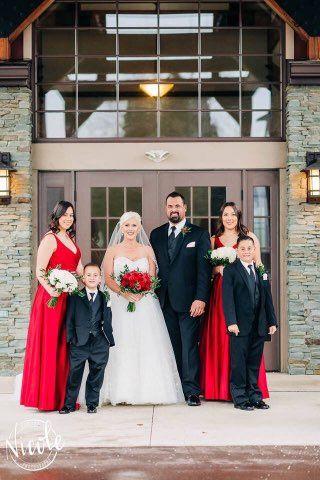 Tmx Img 5523 51 164957 V1 Danville, PA wedding venue