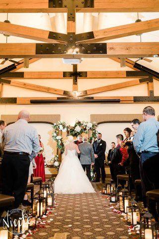 Tmx Img 5527 51 164957 V1 Danville, PA wedding venue