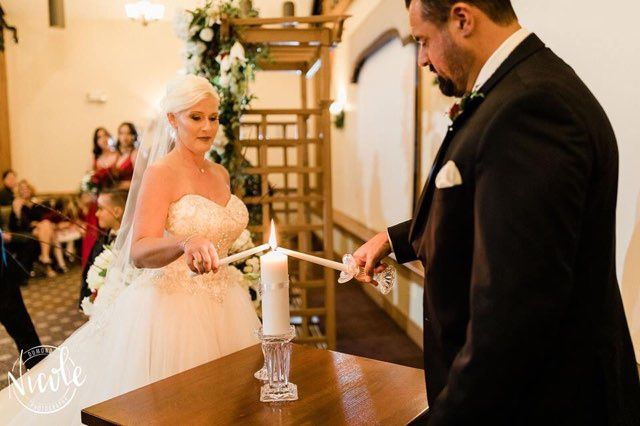 Tmx Img 5528 51 164957 V1 Danville, PA wedding venue
