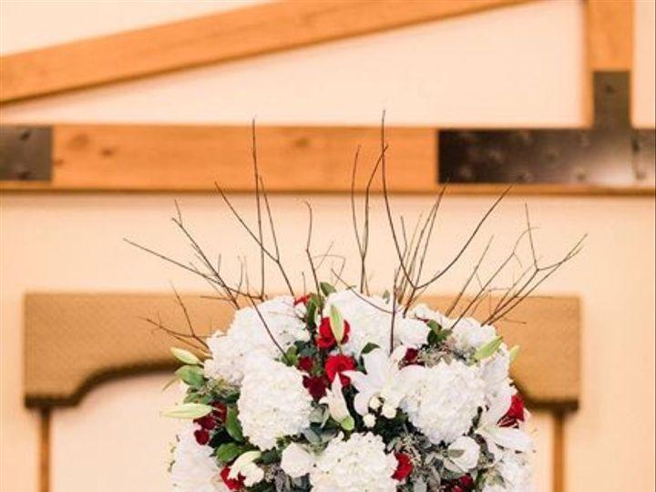Tmx Img 5530 51 164957 V1 Danville, PA wedding venue