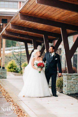 Tmx Img 5531 51 164957 V1 Danville, PA wedding venue