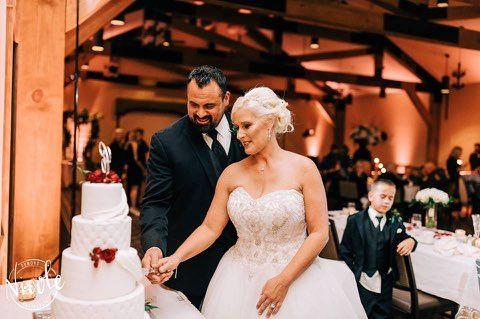 Tmx Img 5533 51 164957 Danville, PA wedding venue