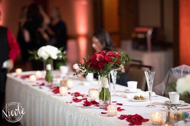 Tmx Img 5534 51 164957 V1 Danville, PA wedding venue