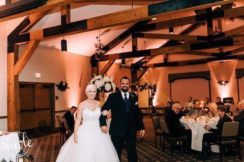 Tmx Img 5535 51 164957 V1 Danville, PA wedding venue