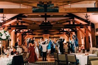 Tmx Img 5538 51 164957 V1 Danville, PA wedding venue