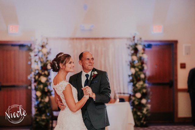 Tmx Img 7264 51 164957 157627405459912 Danville, PA wedding venue