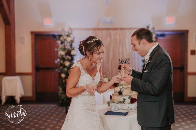 Tmx Img 7265 51 164957 157627405456217 Danville, PA wedding venue