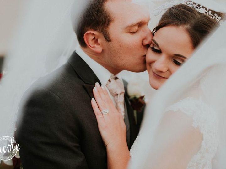 Tmx Img 7275 51 164957 157627405476431 Danville, PA wedding venue