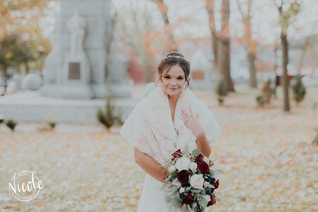 Tmx Img 7283 51 164957 157627405581048 Danville, PA wedding venue