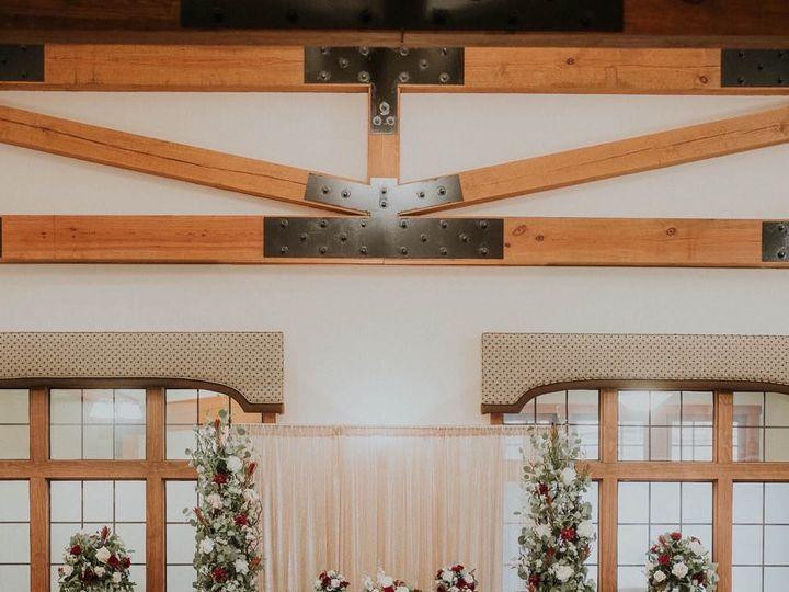 Tmx Nov Ceremony 51 164957 157627405548408 Danville, PA wedding venue