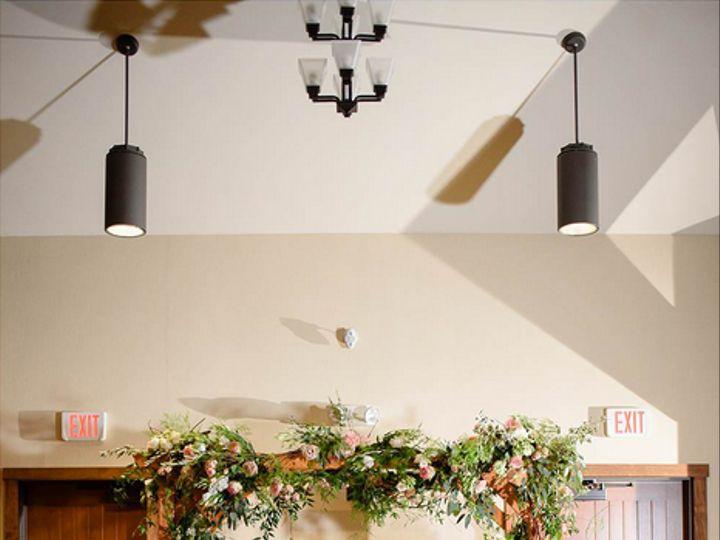 Tmx Sweetheart Table 51 164957 157627398481665 Danville, PA wedding venue
