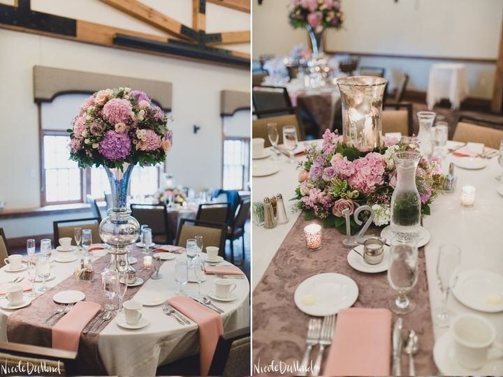 Tmx Table Scapes Ballroom 51 164957 157627388838726 Danville, PA wedding venue