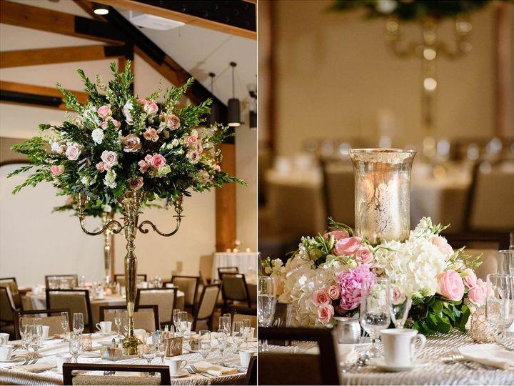 Tmx Table Scapes 51 164957 157627398626622 Danville, PA wedding venue