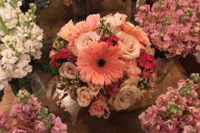 Sabrina's Flowers
