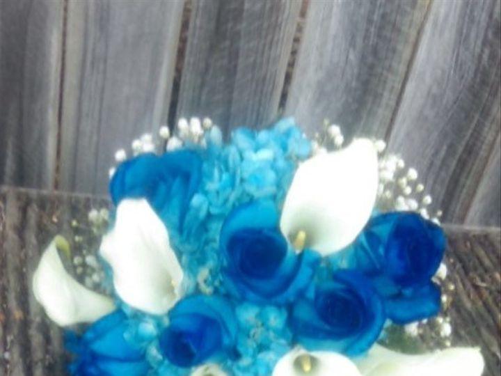 Tmx 1467063664010 Fullsizerender Rockwall, Texas wedding florist