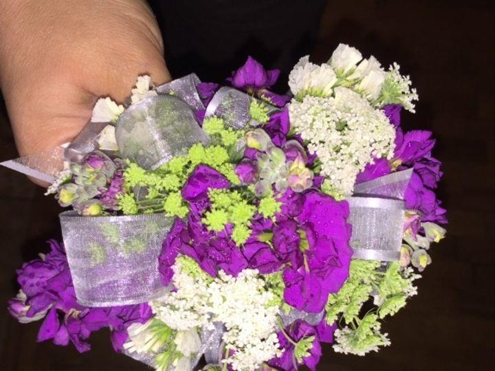 Tmx 1467063683089 Img3790 Rockwall, Texas wedding florist