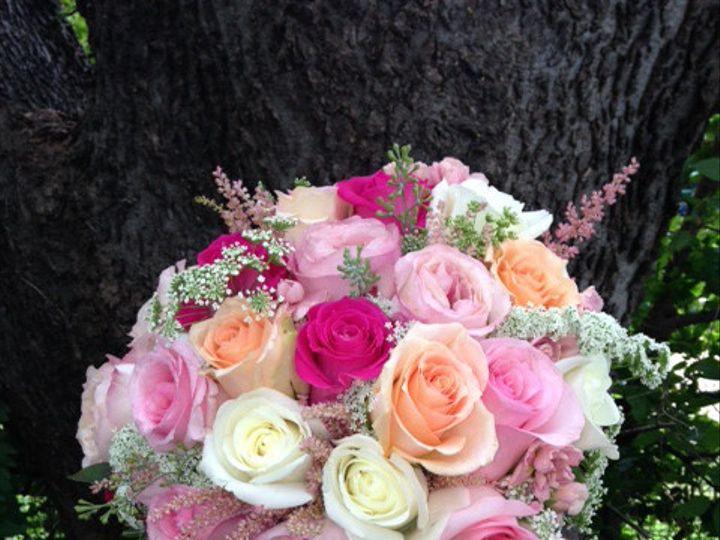 Tmx 1467063794724 Ps1 Rockwall, Texas wedding florist