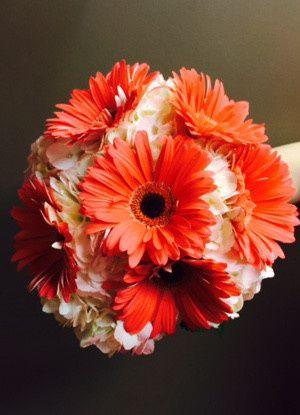 Tmx 1467063980988 Fullsizerender3 Rockwall, Texas wedding florist