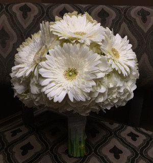 Tmx 1467066750006 Fullsizerender4 Rockwall, Texas wedding florist
