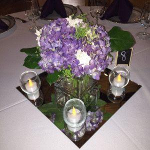 Tmx 1467138755608 Img3795 Rockwall, Texas wedding florist