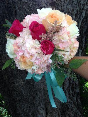 Tmx 1467139751781 Ps4 Rockwall, Texas wedding florist