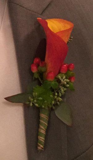 Tmx 1467142208104 Callabout Rockwall, Texas wedding florist