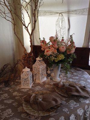 Tmx 1467143145339 Poetry Springs4 Rockwall, Texas wedding florist