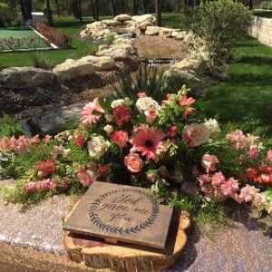 Tmx 1467143403073 Img4950 Rockwall, Texas wedding florist