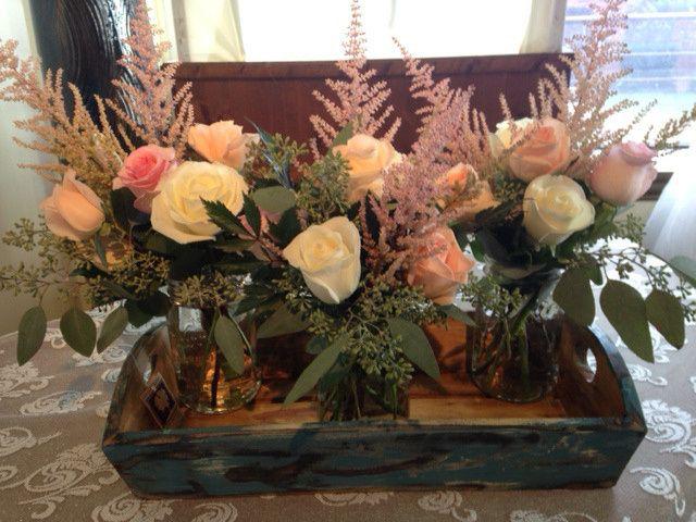 Tmx 1467143806572 Poetry Springs2 Rockwall, Texas wedding florist