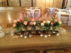 Tmx 1467146079383 Ps2 Rockwall, Texas wedding florist