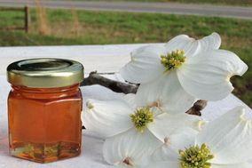 King Cobra Apiary Honey