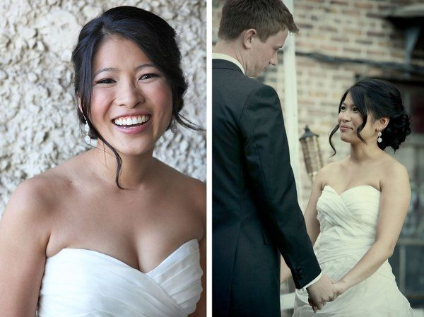 Tmx 1302114754896 WbJChenComp1 Chicago wedding beauty