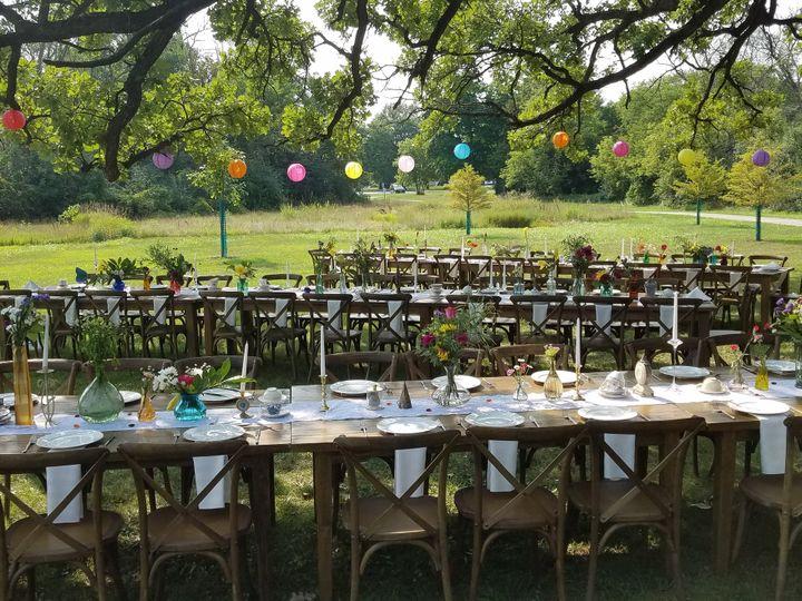 Tmx 20180818 153711 51 994957 Highland Park, IL wedding catering