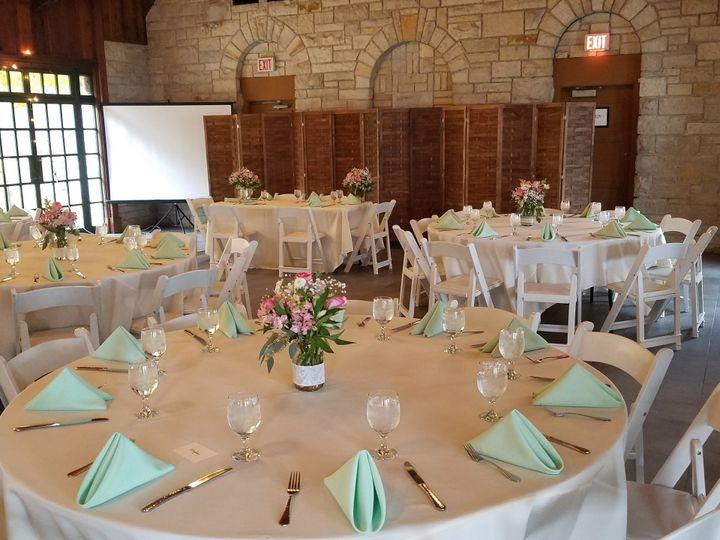 Tmx 20181028 105211 51 994957 V1 Highland Park, IL wedding catering