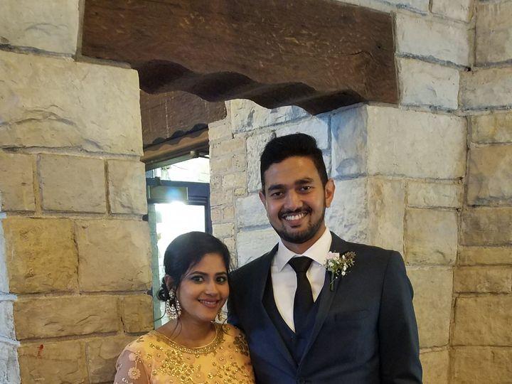 Tmx 20181028 113954 51 994957 Highland Park, IL wedding catering