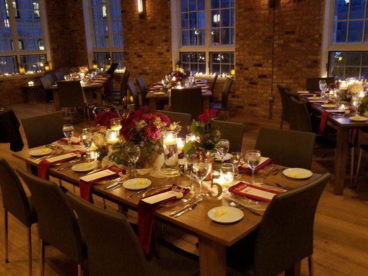 Tmx 20181102 180347 51 994957 Highland Park, IL wedding catering