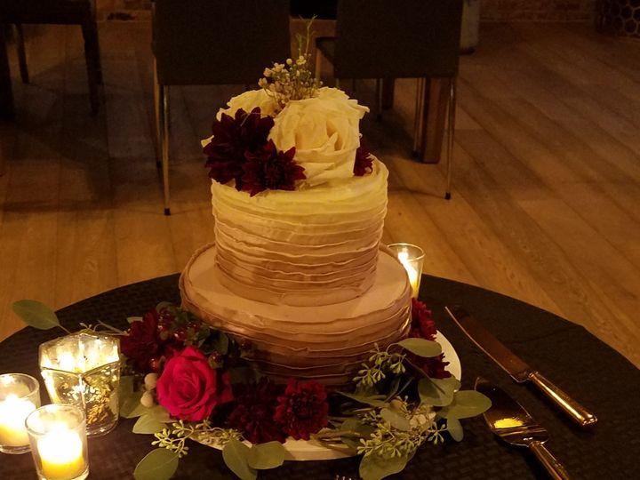 Tmx 20181103 142500 51 994957 Highland Park, IL wedding catering