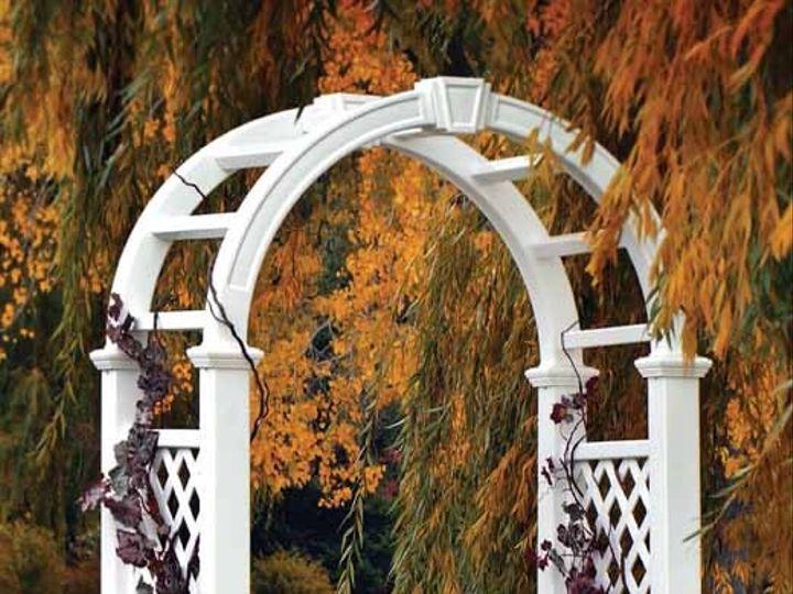 Tmx 1467225580323 Arch Gloucester wedding rental