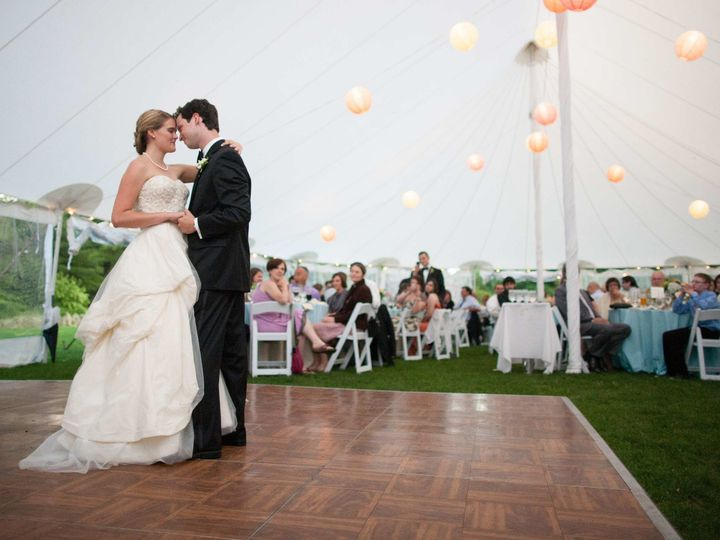 Tmx 1467225592941 Stage3 Gloucester wedding rental
